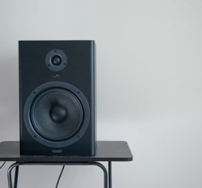 polk audio t15 review