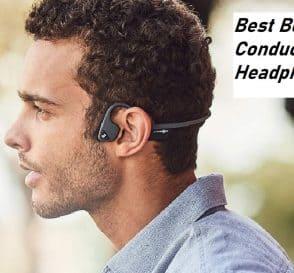Best Conduction Headphones