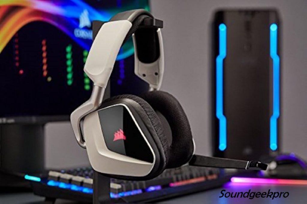 7.1 Best Surround Sound Headphones