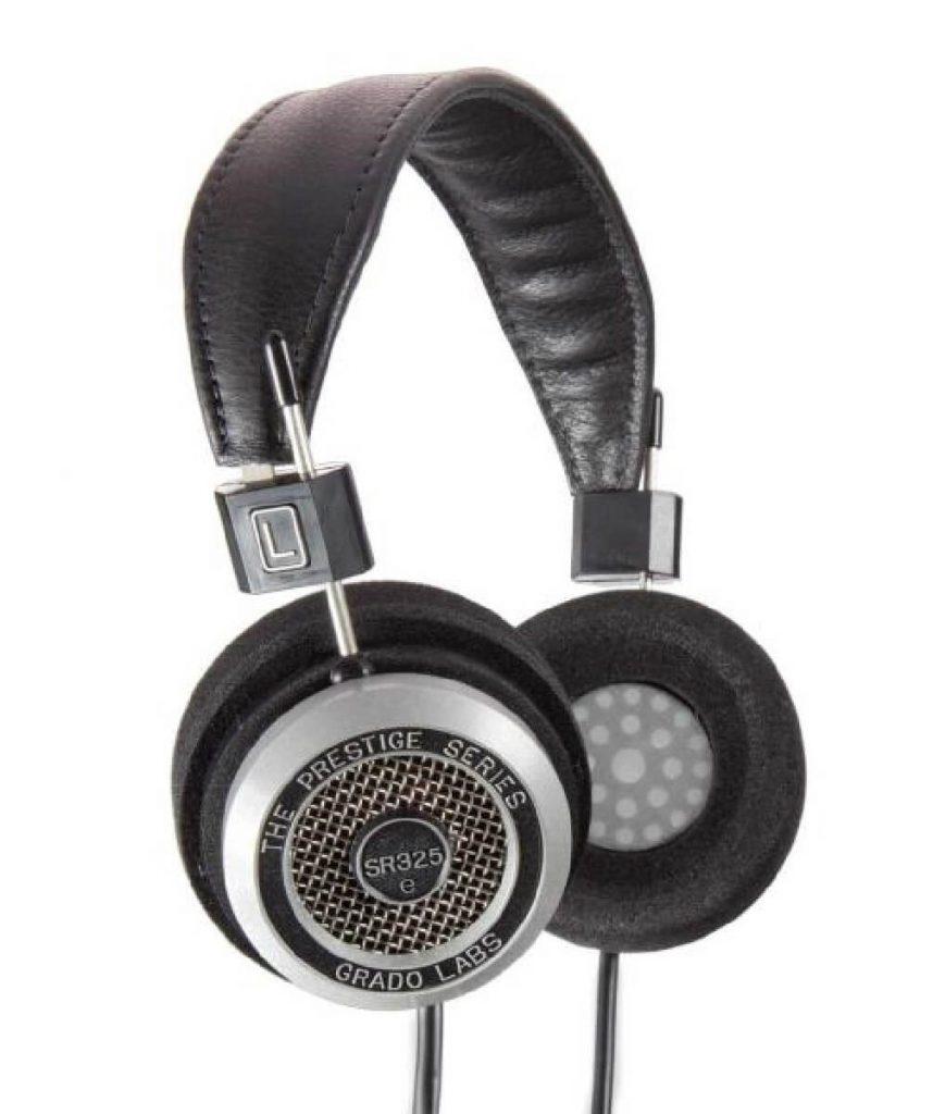 GRADO SR325e Stereo