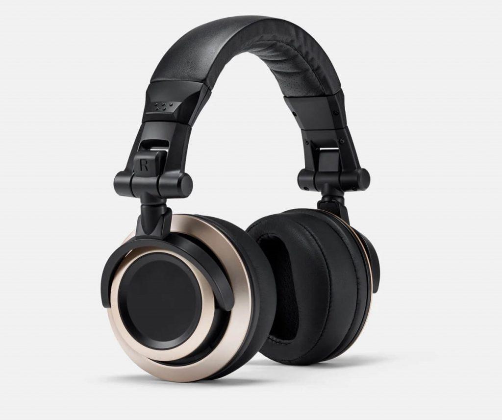 Status Audio CB 1 Headphones