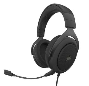 Corsair HS60 Pro Surround Sound