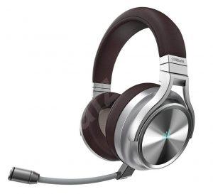 Corsair-Virtuoso-SE-RGB-Wireless Surround Sound