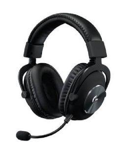 Logitech-G-PRO-X-Gaming-Headset-2nd-Generation